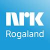 NRK Rogaland