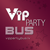 VIP Party Bus.lv