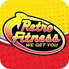 Retro Fitness NJ NY