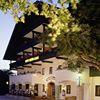 Hotel Mohrenwirt am Fuschlsee