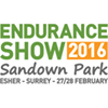The Endurance Show