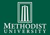Methodist University