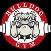 Bulldog Gym -24/7 Fitness, Monticello, GA