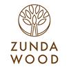 Zunda Wood
