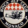 Roca Jet Club