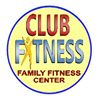 Club Fitness Enfield Rte. 5 and Scitico