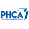 PA Health Care Association