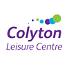 LED Colyton Leisure Centre