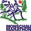 Monschau Marathon - run in nature