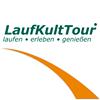 LaufKultTour-Laufreisen