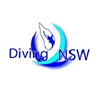 Diving NSW