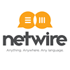 Netwire Global