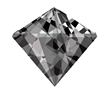 Diamond Training UG