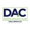 DAC Collierville