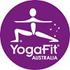 YogaFit Australia