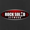 Rock Solid Fitness FL