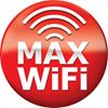 Max WiFi Ltd