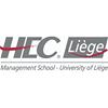 HEC Liège thumb