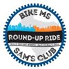 Bike MS: SAM'S CLUB Ride