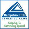Hampshire Hills Athletic Club
