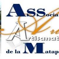 Association Art et Artisanat de la Matapédia