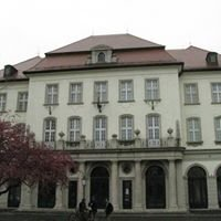 Zenepalota (Miskolc)