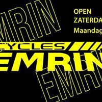 Cycles Emrin