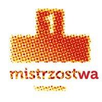 Ogólnopolskie Mistrzostwa Pierwszej Pomocy PCK