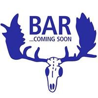 BAR coming soon