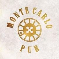 Pub Monte Carlo