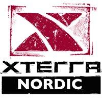 XTERRA Nordic