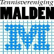 Tennisvereniging Malden