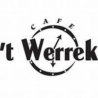 café 't Werrek