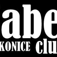 HABEŠ CLUB