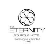 Eternity Boutique Hotel