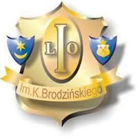 Samorząd Uczniowski I LO