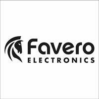 Assioma & Bepro - Favero Power Meters