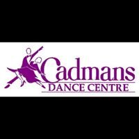 Cadmans Dance Centre