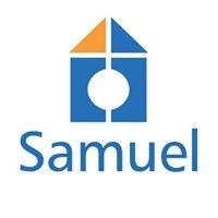 Nakladatelství Samuel