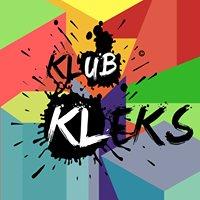 Klub Kleks