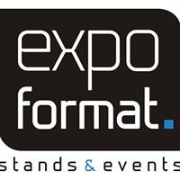 Expo Format