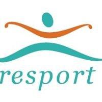 "Centrum Rehabilitacji ""ReSport"""