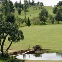 Sakabula Golf Course