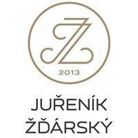 Vinařství Juřeník & Žďárský