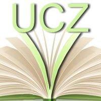 UCZY.info :: uczyć nowocześnie