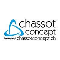Chassot Concept SA