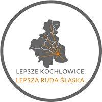 Lepsze Kochłowice. Lepsza Ruda Śląska.