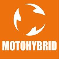 Motohybrid