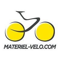 Materiel-velo.com