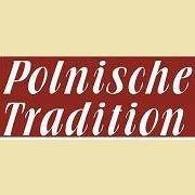 Polnische Tradition